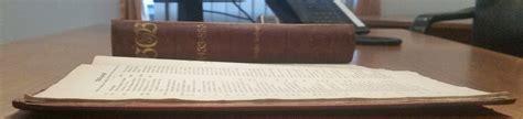 moeller rechtsanwaelte von harpe kollegen gbr bueckeburg