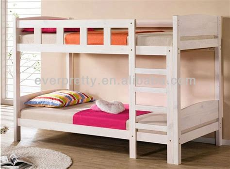 decker bed for kid wooden double decker bed kids double deck bed wholesale
