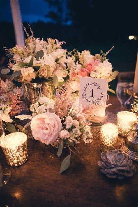 Best 25  Whimsical wedding ideas on Pinterest