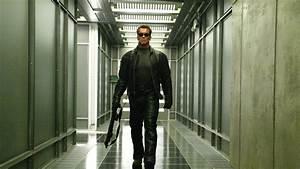 Terminator 6 Sets Future Release Date