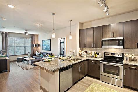 bishop apartments atlanta ga apartmentscom