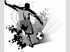 Football les entraîneurs malgaches en stage de