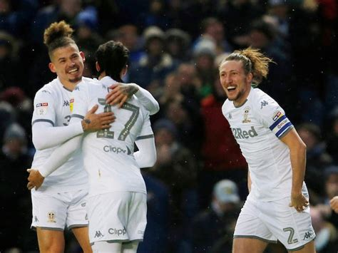 Preview: Leeds United vs. Wigan Athletic: prediction, team ...