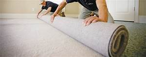 How To Install Carpet Over Hardwood Flooring And Clean Them