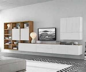 IKEA Wohnwand BEST Ein Flexibles Modulsystem Mit Stil