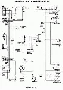 2000 Gmc Sierra Trailer Wiring Diagram