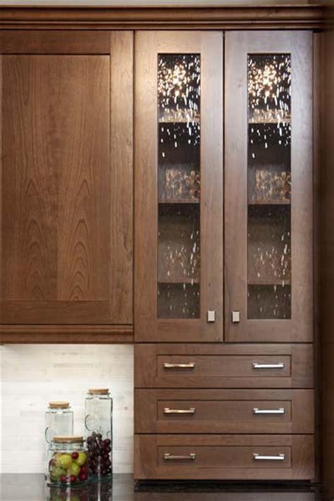 vanity base cabinets raywal