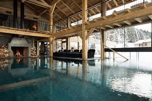 Hotel San Luis : bilder aus dem san luis ~ Eleganceandgraceweddings.com Haus und Dekorationen