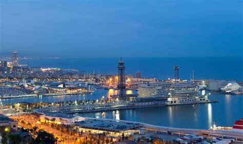 lade da barca top st 228 dtereise nach barcelona 5 insider tipps f 252 r foto