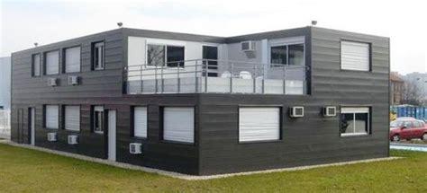 bureau modulaire occasion constructions modulaires tous les fournisseurs