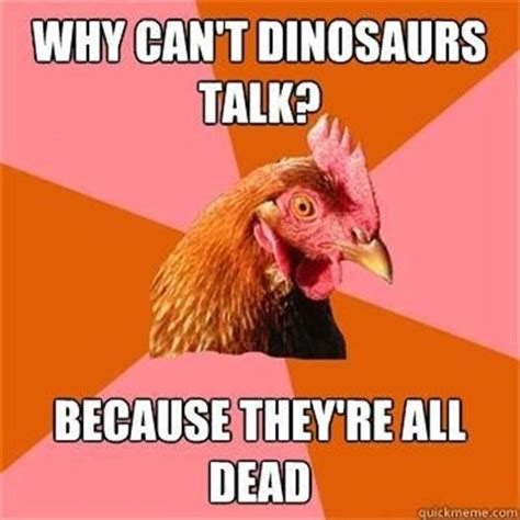 Funny Chicken Memes - best of the anti joke chicken 24 pics