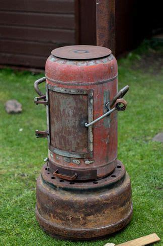 gas bottle stove design google search gas bottle wood