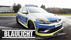 Dänisches Bettenlager Aalen : bilder polizeiauto kinderbilder download ~ Orissabook.com Haus und Dekorationen