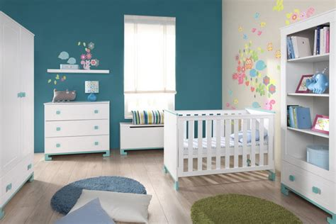 Kleines Kinderzimmer Junge Gestalten by Kinderzimmer Gestalten Jungen