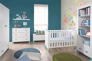 Baby Kinderzimmer Gestalten : kinderzimmer gestalten jungen ~ Markanthonyermac.com Haus und Dekorationen