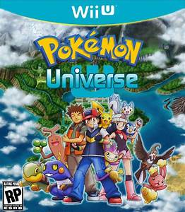 hey nintendo wanna sell more wii u consoles give us an online pokemon 3