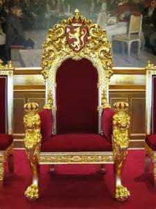 trond nor 233 n isaksen what to see the throne of norway