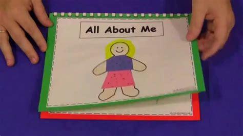 book  preschool  kindergarten youtube