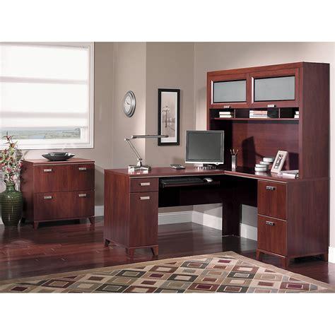 Sauder L Shaped Desk Canada by Computer Desk Armoire Canada Creative About Small