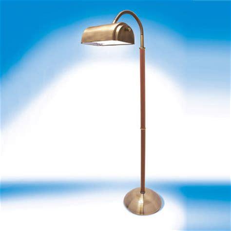 balanced spectrum floor l replacement bulb balanced spectrum and market street floor ls