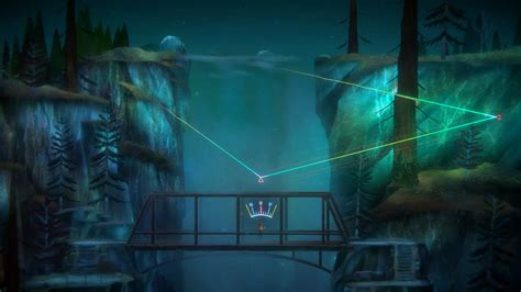 Oxenfree 2: Lost Signals Announced, Releases In 2021 ...