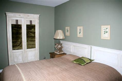 chambre couleur vert d eau patine et vert d 39 eau la marine de loire ou la douceur