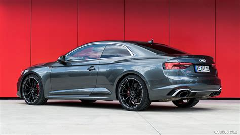 Audi Rs5 2019 by 2019 Audi Rs5 Coupe Sport Release Date Price And Review