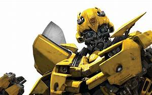 20 Bumblebee  Transformers  Hd Wallpapers