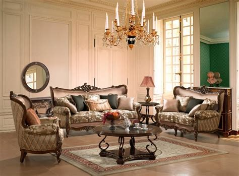 How To Choose A Perfect Living Room Carpet  Interior Design. Living Room Design Picture. Light Brown Paint For Living Room. Living Room With Bedroom Design. The Living Room Santa Rosa. Master Living Room. The Creative Living Room. Images Living Rooms. Paint Color Combinations Living Room