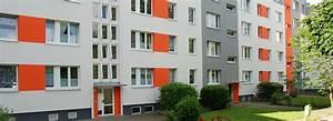Wohnung In Wismar : unsere wohnungen in wismar ~ Orissabook.com Haus und Dekorationen