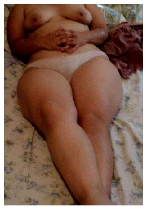 Mexicana sex video