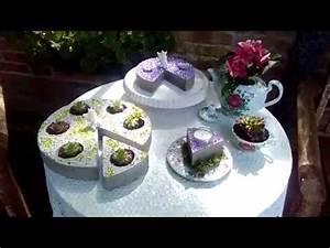 Youtube Deko Selber Machen : beton deko kuchen einfach selber machen youtube ~ Buech-reservation.com Haus und Dekorationen