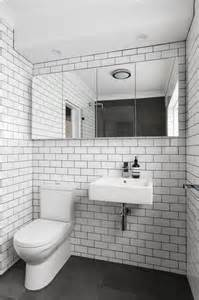 bathroom ideas sydney bathroom renovation designs in balmain mosman cove hunters hill