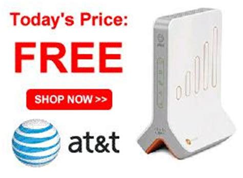 tracfone iphone which cell signal booster is best for at t