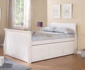 Size Trundle Bed Ikea by Ikea Trundle Bed Size Daybed Trundle Ikea Size