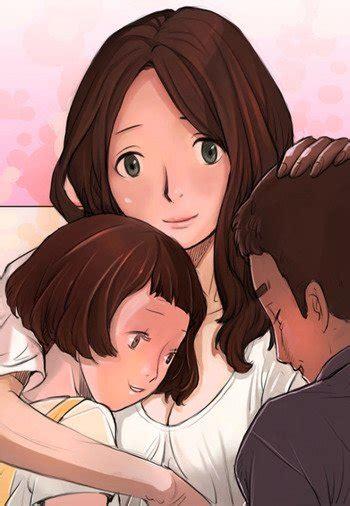 Red Light Manga   Anime-Planet