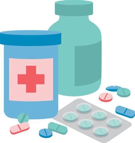 medikament bei übelkeit bluthochdruck medikamente herzlexikon blutdruckdaten
