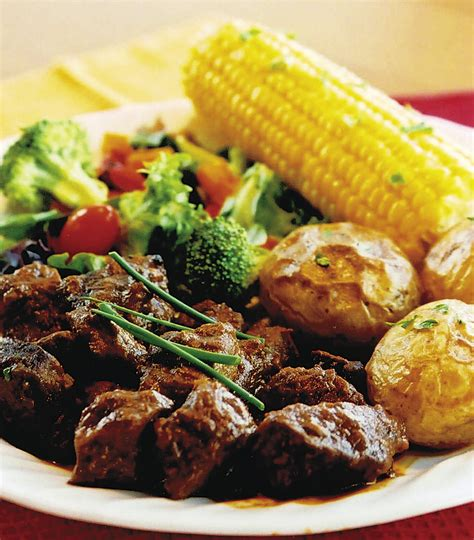 food for barbecue bbq beef chella s common cents