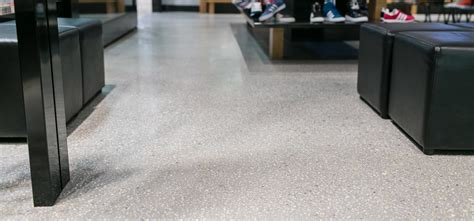 flooring news honestone news concrete polishing grinding resin flooring