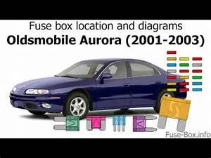 1998 Old Aurora 4 0l Engine Diagram