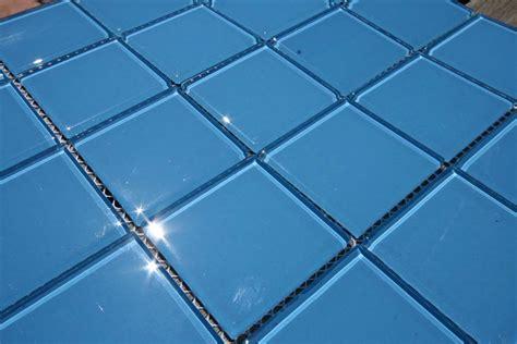 glow in the pool tiles australia light blue pool tiles australia
