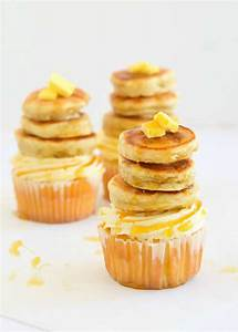 10 Creative Cupcakes - Tinyme Blog