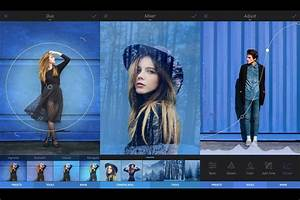 enlight photo editing app adds support new heal