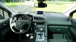 Peugeot 3008 Boite Automatique : boite robotis ou automatique sur 3008 peugeot 3008 forum forum peugeot ~ Gottalentnigeria.com Avis de Voitures