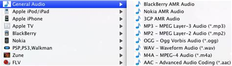 Convert Mpeg Layer 3 Audio To Mp3 Free