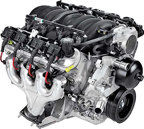 99 Ls1 Engine Block Diagram by 1930 2012 All Makes All Models Parts G11696 Ls1 Deluxe