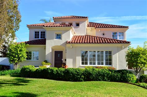 exterior paint colors miami west miami painters house painting contractors in west miami