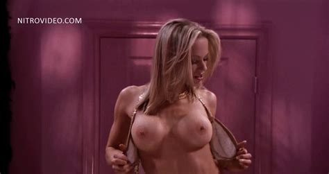 nackt wallpaper hd naked girls pussys