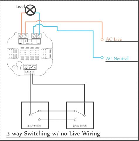 Leviton Decora 4 Way Switch Diagram by Leviton Decora 4 Way Switch Wiring Diagram Wiring