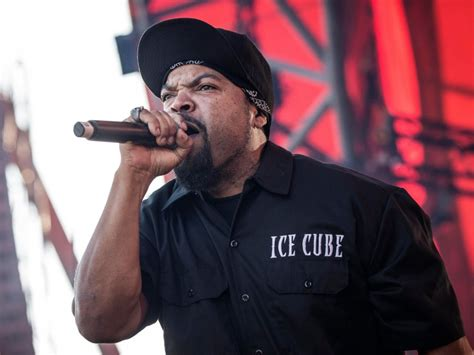 ice cube announces everythangs corrupt release date